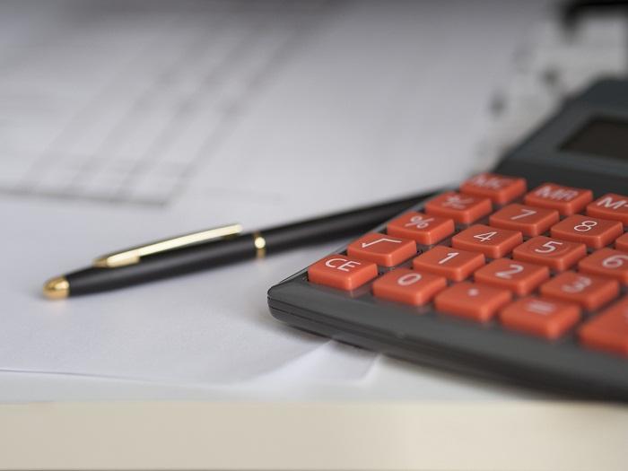 Rady pre mzdové účtovníctvo