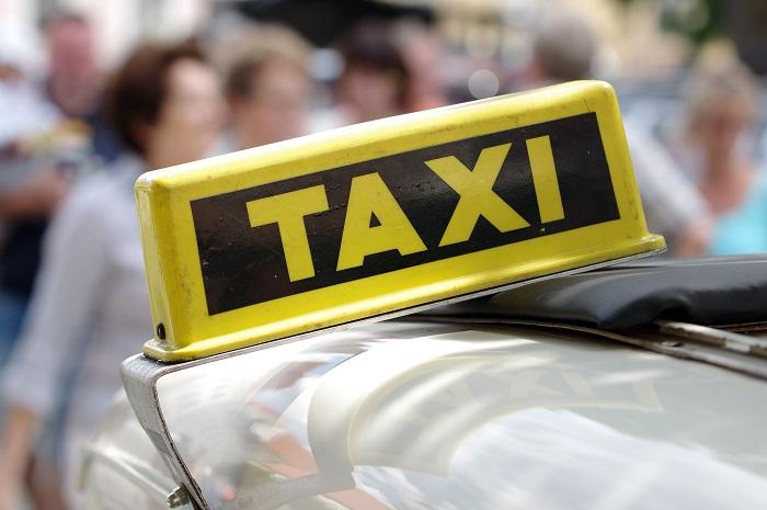 Taxi Vienna Bratislava vás dopraví do cieľa včas