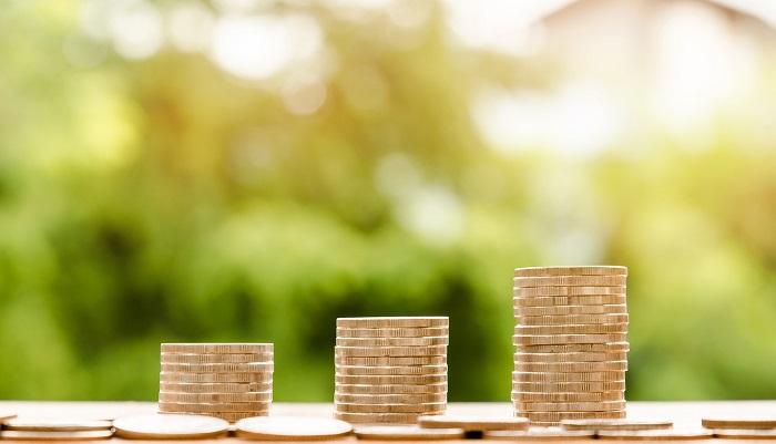 Úvery pre podnikateľov a inflácia