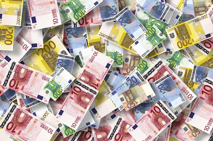 Crowdfunding a jeho podstata