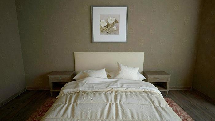 Sklápacie postele s dobrým matracom