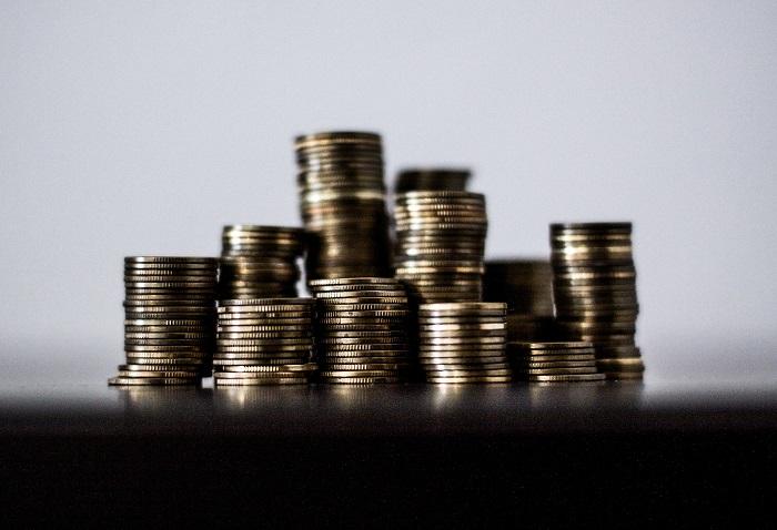 Investičné fondy na Slovensku a ich výber