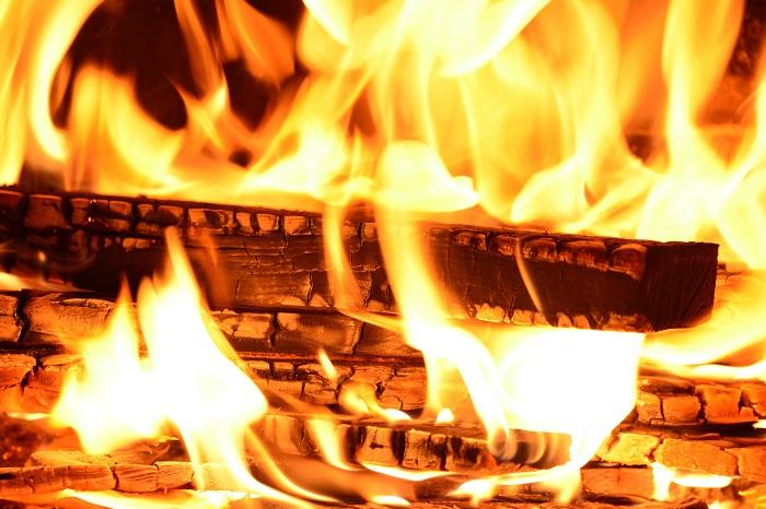 Kotly na drevo a spôsob ich zapaľovania