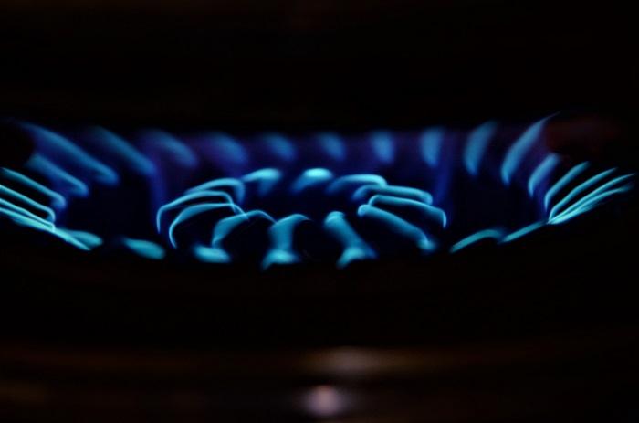Plynový kotol a jeho bežné využívanie